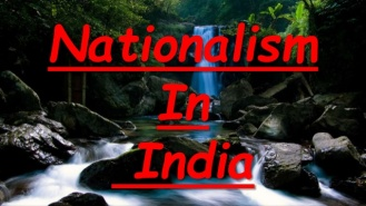 nationalism-in-india-1-638-1